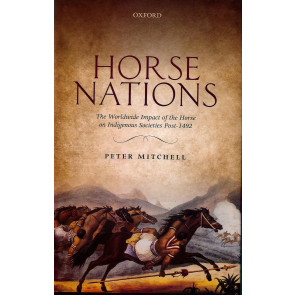 Horse Nations*