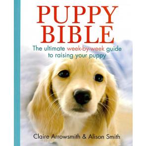 Puppy bible