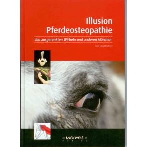 Ilusion Pferdeosteopathie