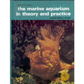 The Marine Aquarium in theory and practice