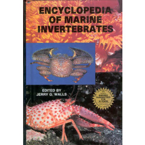 Encyclopedia of Marine Invertebrates