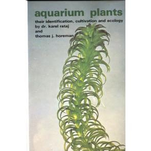 Aquariumplants