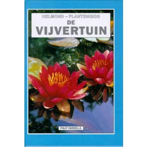 De Vijvertuin