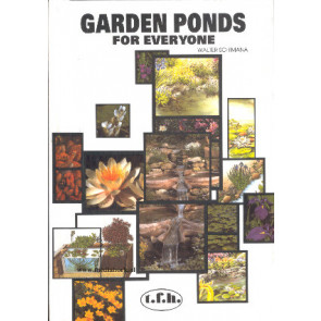 Garden Ponds for everyone