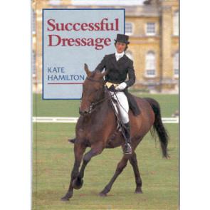 Successfull Dressage