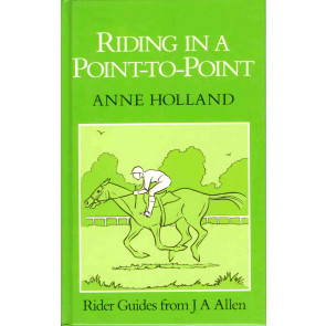 Riding in a Point-to-Point