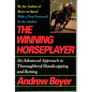 Winning Horseplayer