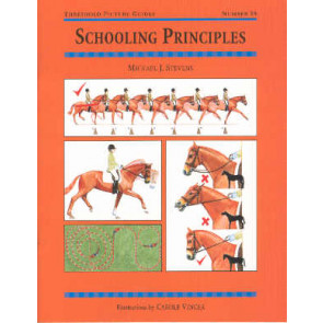 Schooling Principles