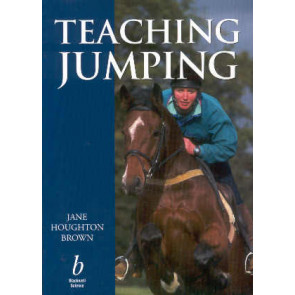 Teaching Jumping*