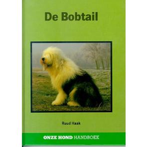 De Bobtail