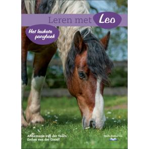 Leren met Leo