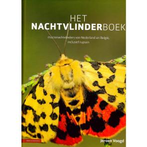 Het Nachtvlinderboek*