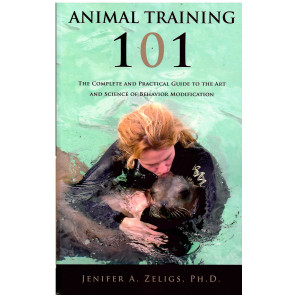Animal Training 101*
