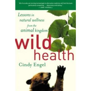 Wild Health*