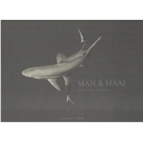 Man & Haai