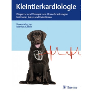 Kleintierkardiologie