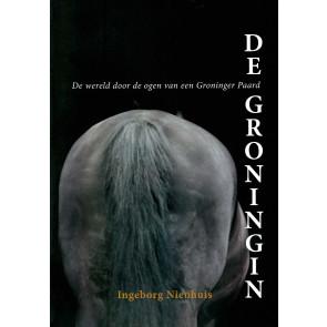 De Groningin