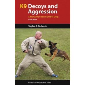 K9 Decoys & Aggression