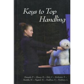 Keys to Top Handling*