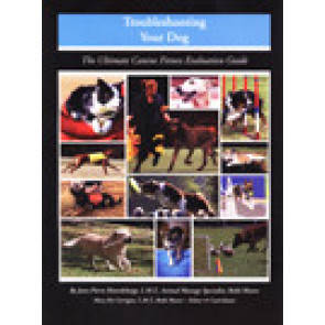 Troubleshooting your dog*