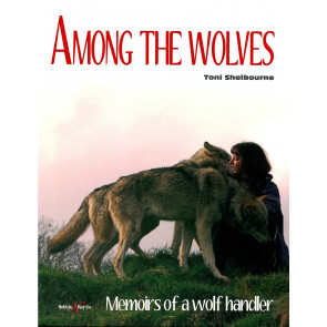 Among the wolves