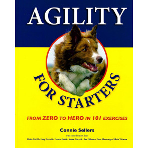 Agility for Starters