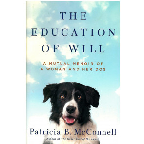 The Education of Will ( PB)