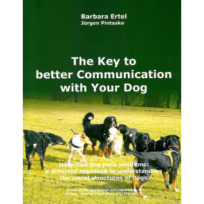 The Key to better Communication with Your Dog