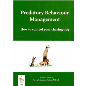 Predatory Behaviour Management