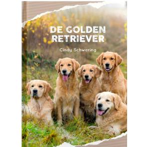 De Golden Retriever