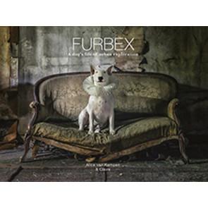 Furbex