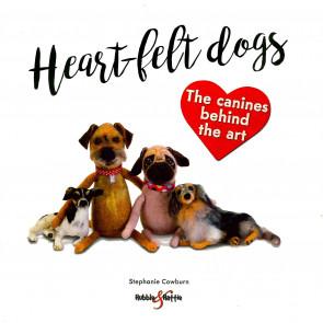 Heartfelt Dogs