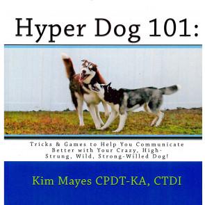Hyper Dogs 101: