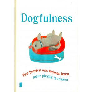 Dogfulness*