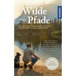 Wilde Pfade