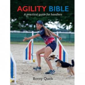 Agility Bible