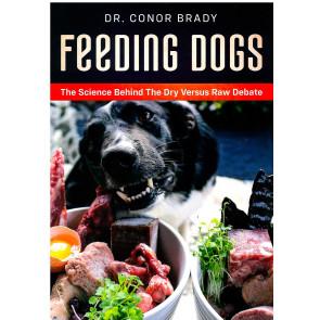 Feeding Dogs*