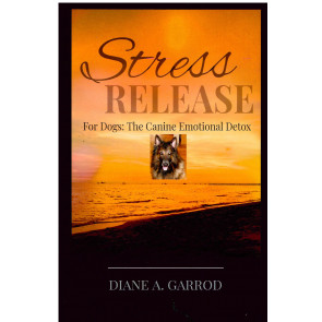 Stress Release: For Dogs*