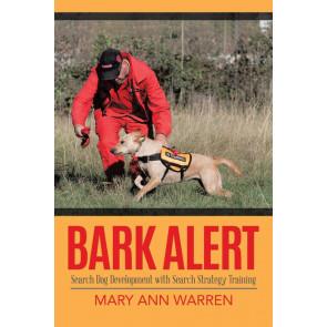 Bark Alert*