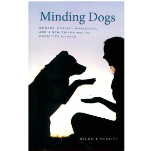 Minding Dogs*