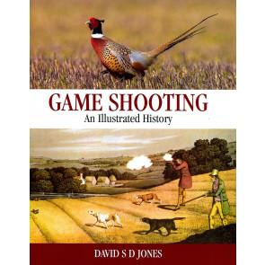 Game Shooting
