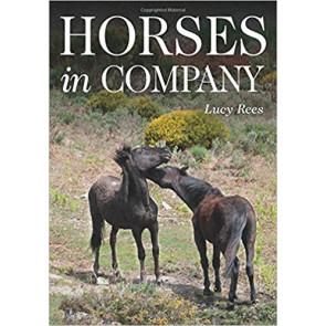 Horses in Company*