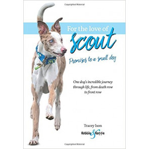 For the love of Scout