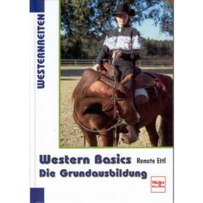 Western Basics