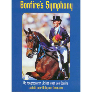 Bonfire's Symphony