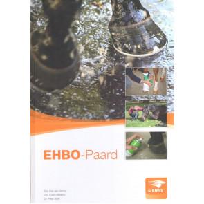 EHBO Paard