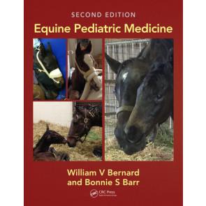 Equine Pediatric Medicine*