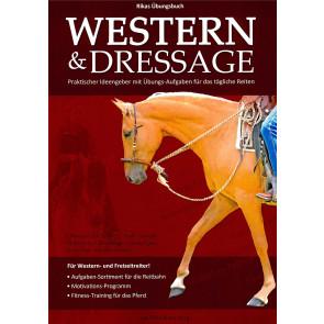 Western & Dressage
