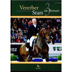 Vererber Stars im Portrait 3