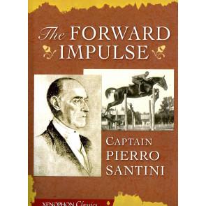 The Forward Impulse